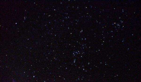 Going. | Koło astronomiczne Gwiezdne Universum