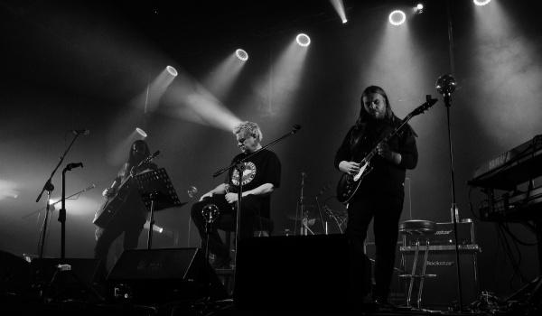 Going. | Kazik & Kwartet Proforma