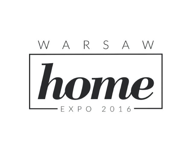 Going. | Ptak Home Expo / Bilety