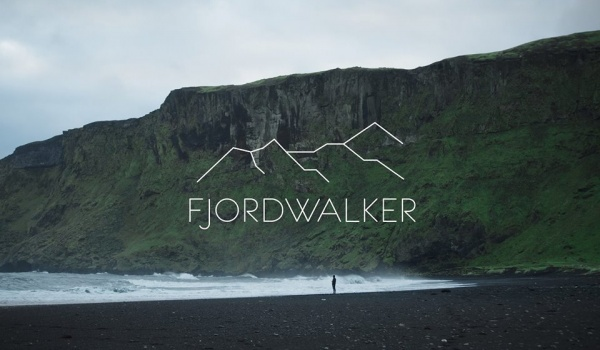 Going. | Fjordwalker [RU] + Nowa Romantyka - CH25
