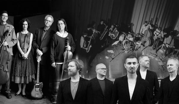 Going. | Jazz Jamboree - Dzień 2 - Studio Koncertowe Polskiego Radia im. Witolda Lutosławskiego,