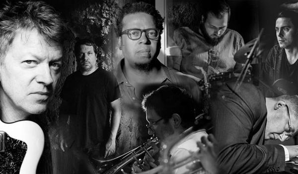 Going. | Jazz Jamboree - Dzień 1 - Studio Koncertowe Polskiego Radia im. Witolda Lutosławskiego,