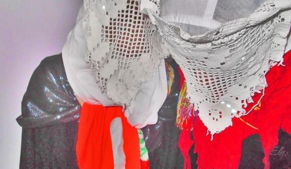 Going. | Biedopad Festival #2 - dzień 3 - D.K. Luksus