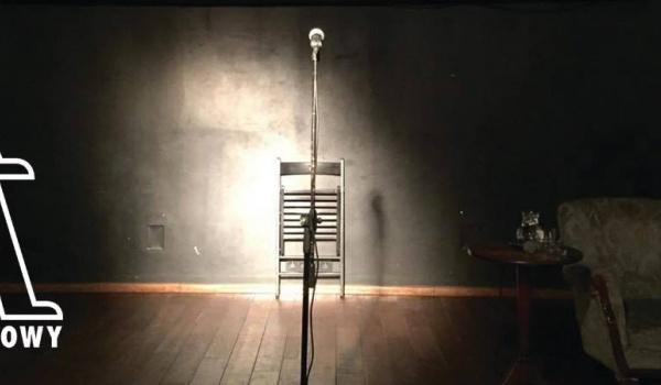 Going. | ENGLISH IMPROV SHOW: HALLOWEEN