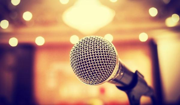 Going. | Chemik śpiewa czyli karaoke z Wiitch - Amnesia Club