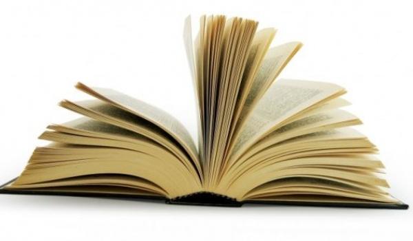 Going. | Niebostański dyskusyjny klub książki - Klubokawiarnia Niebostan