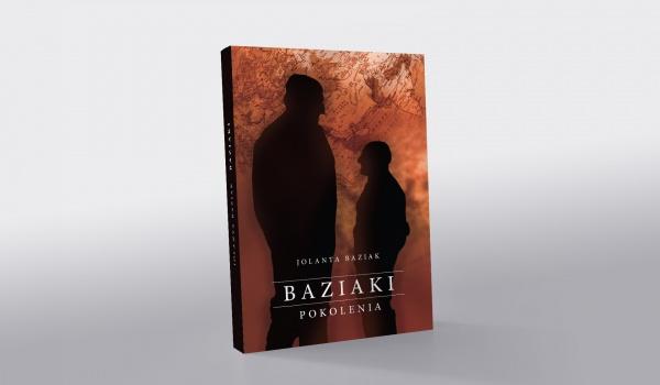 Going. | Promocja książki Jolanty Baziak - Baziaki. Pokolenia - Kujawsko-Pomorskie Centrum Kultury / KPCK