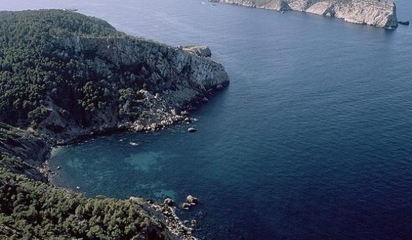 Going. | Mallorca Paradise - Próba Cafe