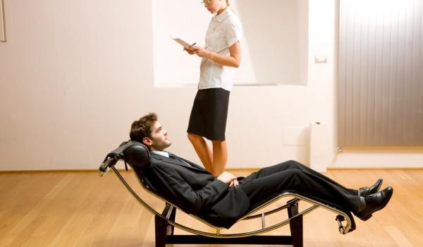 Going.   O byciu psychoterapeutą - dowiedz się więcej! - Metaforma Cafe