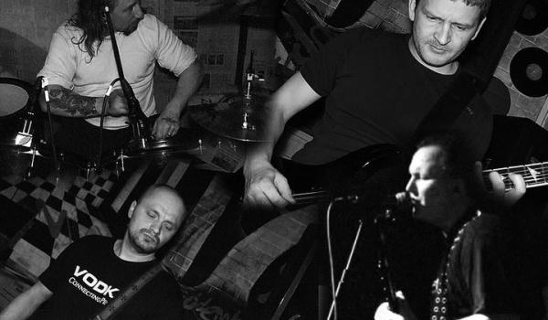 Going. | AlcoholicA - Underground Pub