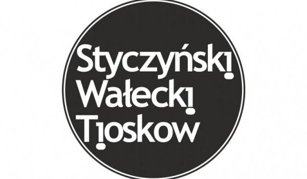 Going. | Odwołany / Trio - Styczyński, Wałecki, Tioskow