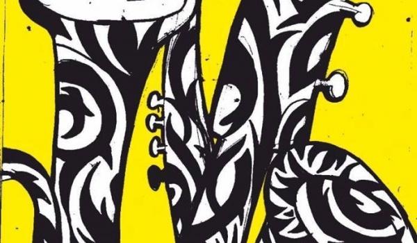 Going.   Jazz Jam Session W Absu - Absurdalna