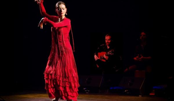 Going.   Usłyszeć Taniec / flamenco - stepowanie - taniec irlandzki - Centrum Kultury Dwór Artusa
