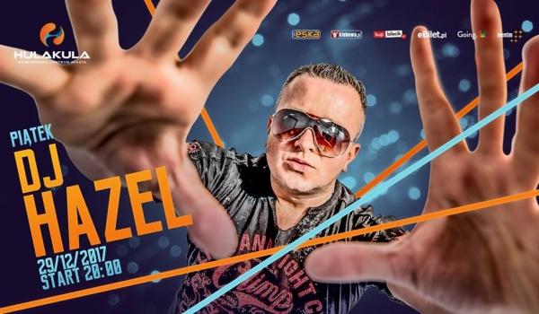 Going. | DJ HAZEL