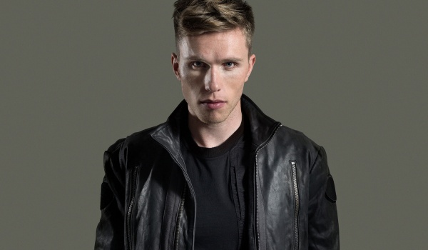 Going. | We Are The Future pres. Nicky Romero