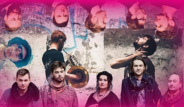 Going. | Katolub Orchestra