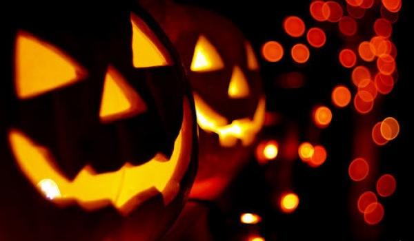 Going. | Halloween - Moonlight & Spa Medical - ToTu Klub