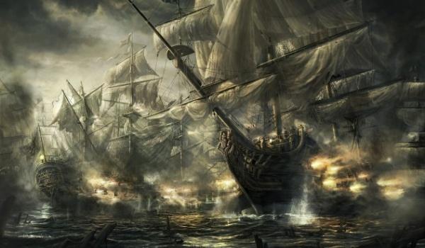 Going. | Pop!: Dead Pirates Island - LOKAL Kraków