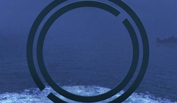 Going. | Technosoul Takeover with Luigi Tozzi & Edanticonf - P23