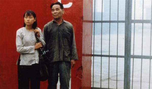 Going. | Boat People. Uchodźcy z Wietnamu / Pięć Smaków