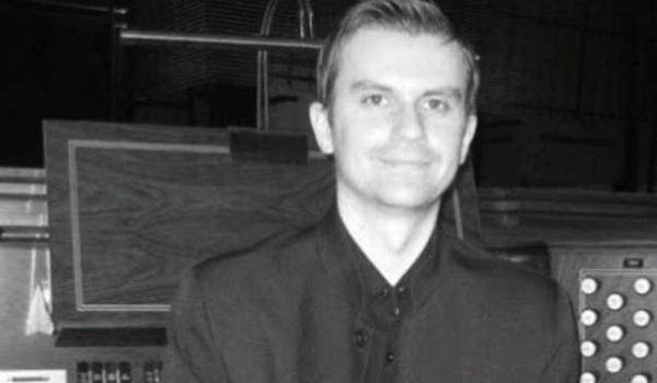 Going. | Paweł Wróbel - koncert chopinowski - Restauracja Wierzynek w Krakowie