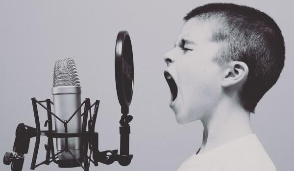 Going. | Chyba Się Nie Rozumiemy – Podcast Improwizowany - Klub Komediowy