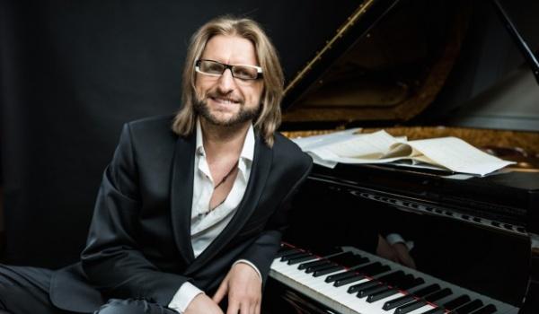 Going. | Leszek Możdżer Symfonicznie - Toruńska Orkiestra Symfoniczna