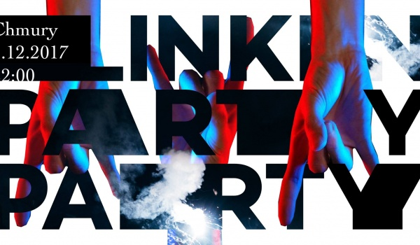 Going. | Linkin Park party / IN the END
