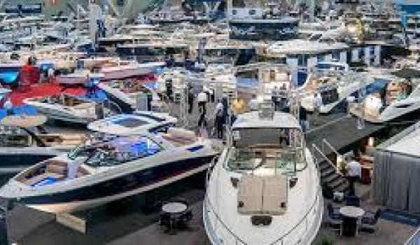 Going. | Boatshow 2017 w Starej Szkutni - Stara Szkutnia