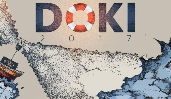 Going. | DOKI 2017