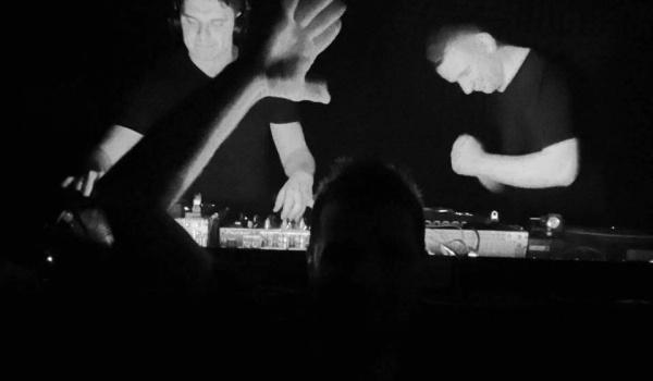 Going. | Piotr Figiel Live / 0Ptik / Szkatulski & Kosmalski - Drugi DOM