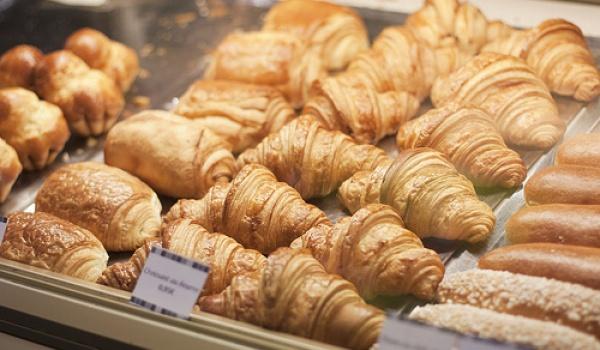 Going. | Wieczór z kuchnią i muzyką francuską - Piątkowe Koncerty - Zatoka Sztuki