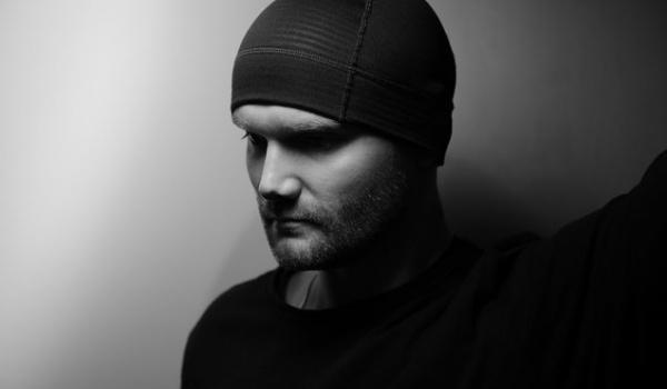 Going. | Smolna x Instytut: Jon Gaiser Live