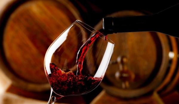 Going. | Istnieje winna Hiszpania poza Rioją - degustacja komentowana - Klub Wino