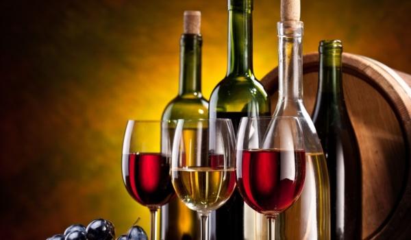Going. | Warsztat Wina: kurs podstawowy - Dwa przez cztery winebar