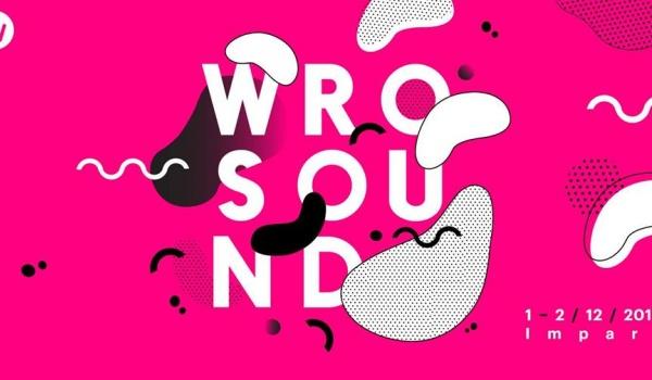 Going. | 9. Wrosound Festival