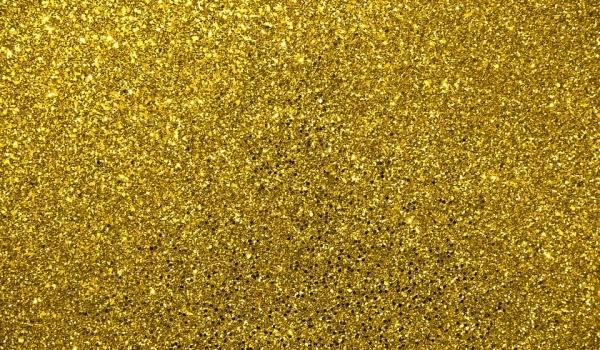 Going. | GoldMix Show / Dunisco Birthday Bash