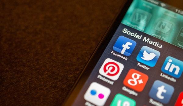 Going. | Marketing w social media dla początkujących
