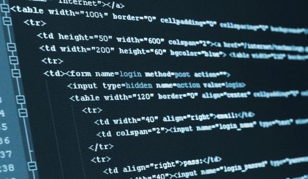 Going. | Warsztaty Tworzenia Stron Internetowych