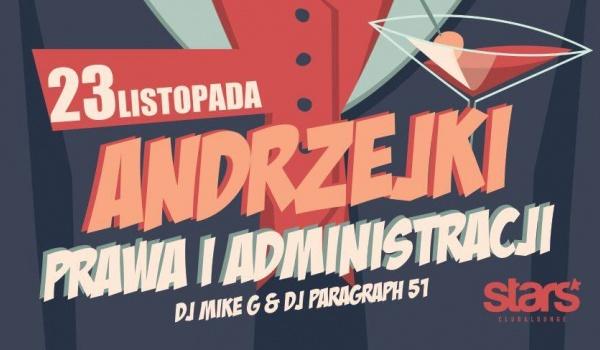 Going. | Andrzejki WPiA