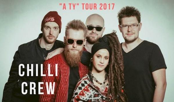 Going. | Chilli Crew