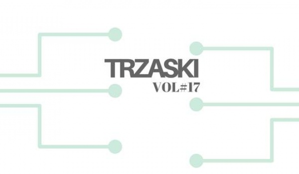 Going. | Trzaski vol#17