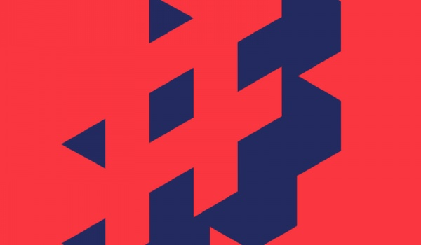 Going. | Omgkrk Academy #6: Connecting Zurich & KRK Startup Communities