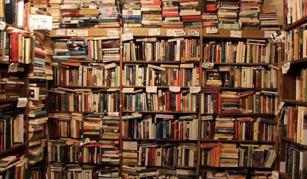 Going.   Kup Pan książkę!