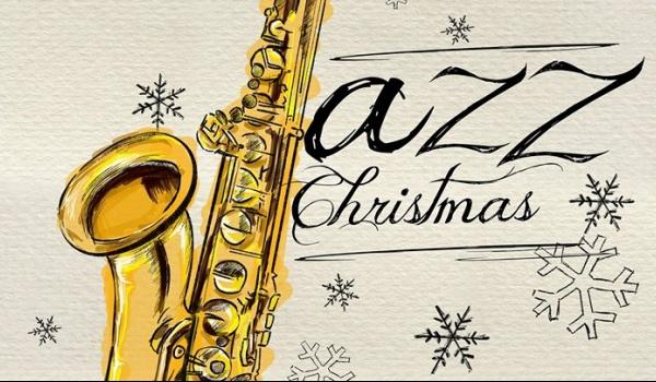 Going. | Wieczór piosenek świątecznych na jazzowo w klubie Harenda - Klub Harenda