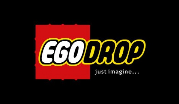 Going. | Egodrop 8th B-day! - Zet Pe Te