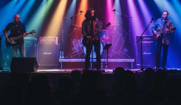 Going. | Tribute to Led Zeppelin / pLed Zepchlim