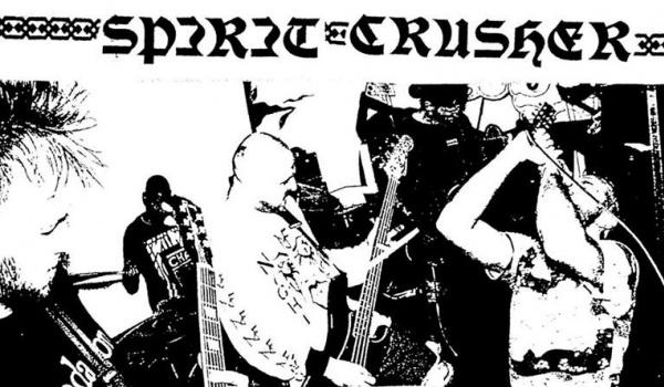 Going. | Spirit Crusher (DE), Heavy Runner, SSF