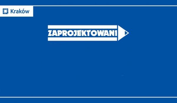 Going. | Zaprojektowani. Krakowskie spotkania z dizajnem - dzień 3