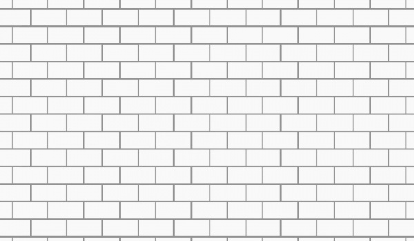 Going. | Pink Floyd - The Wall